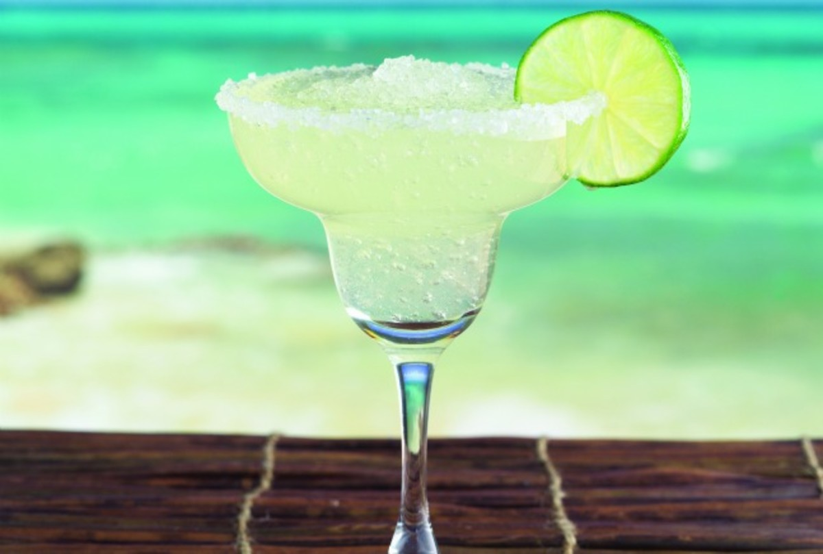 3 Ways to Juice a Lime images