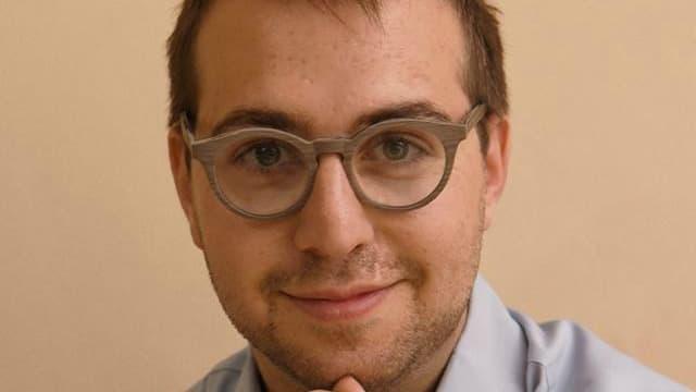Tom Eisenman