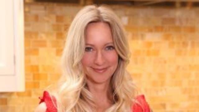 Veronica Bosgraaf