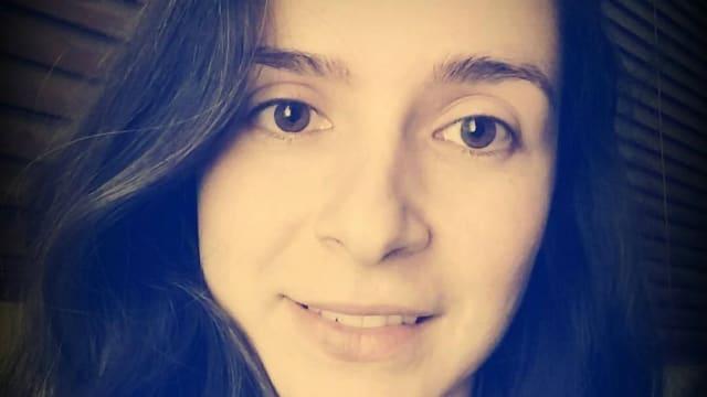 Sarah Avigad