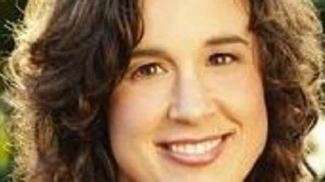 Sarah Newman