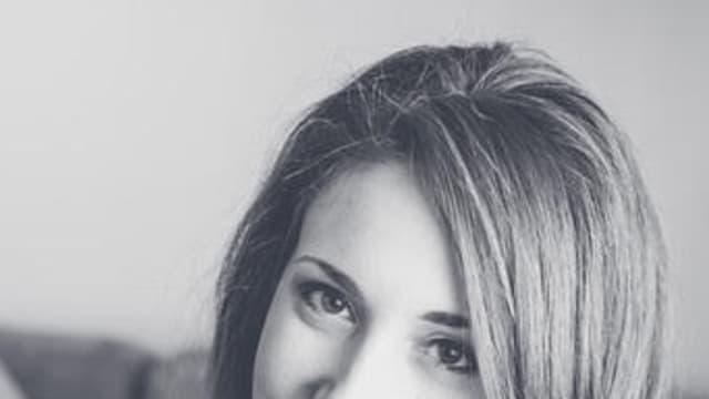 Shannon Sarna