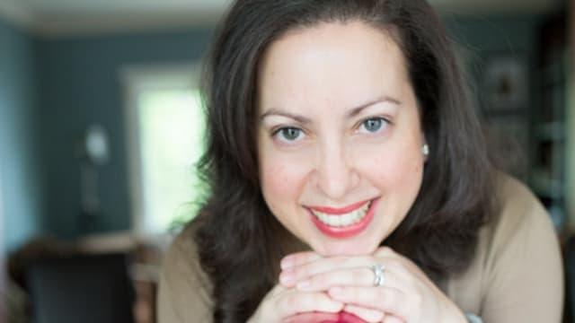 Melinda Grill