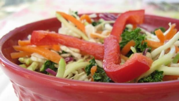 Healthy Asian Slaw2.jpg