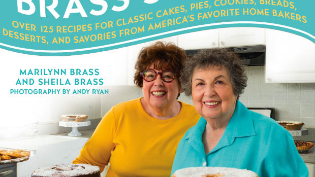 Baking with the Brass Sisters_COVER.jpg