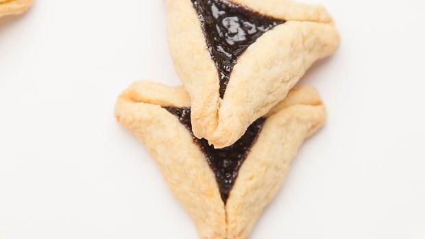 Cookie Dough Hamentaschen Pg. 69.jpg