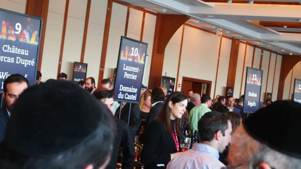 Kosher Food and Wine 2016.jpg
