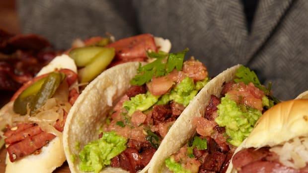 Chorizo Taco 37.jpg
