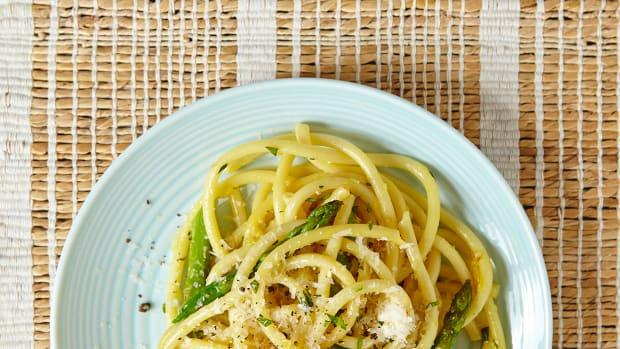 Vegetarian Carbonara Pg 57.jpg