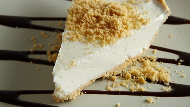 Ice Cream Cheesecake Pie 82.jpg