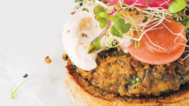 Quinoa, Sweet Potato, Walnut Veggie Burgers 42.jpg