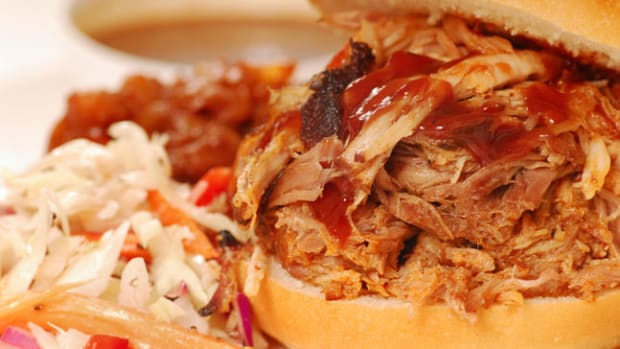 bbq-chicken-sandwhich