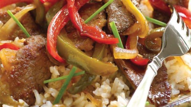 pepper-steak-146