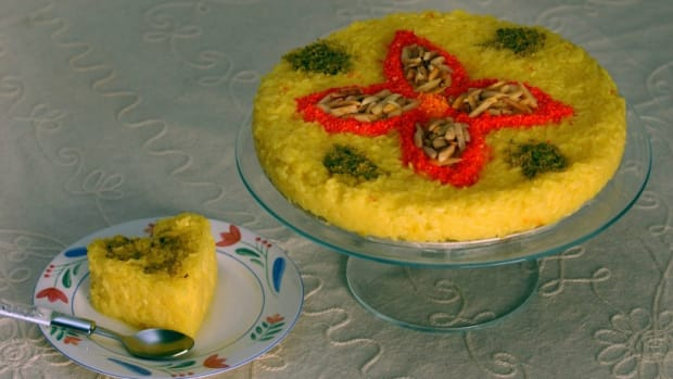 Saffron_Dessert85