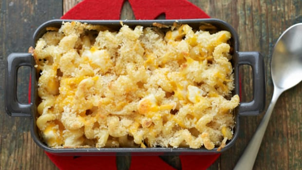 3-cheese-mac