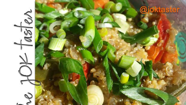 Week 17 Asian Veggies Featured Image