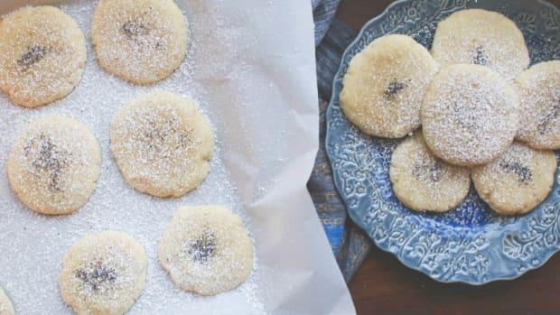 Persian Cookies85
