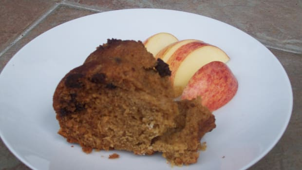 Easy Honey Cake Recipes for rosh hashanah