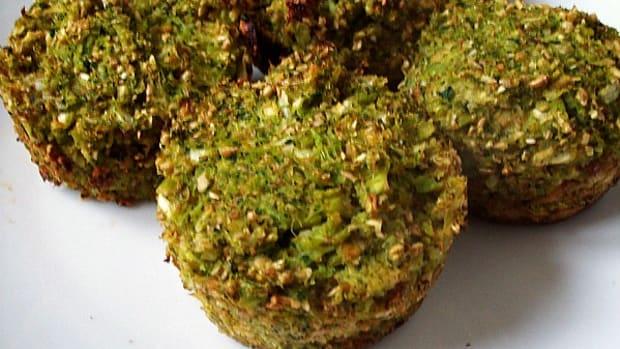 broccoli-kugel-vegan