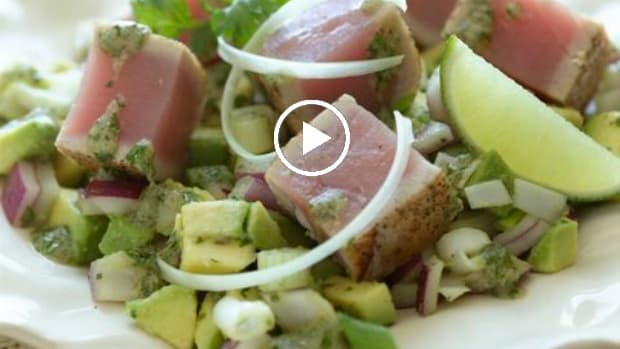 Avocado and Seared Tuna Video.jpg