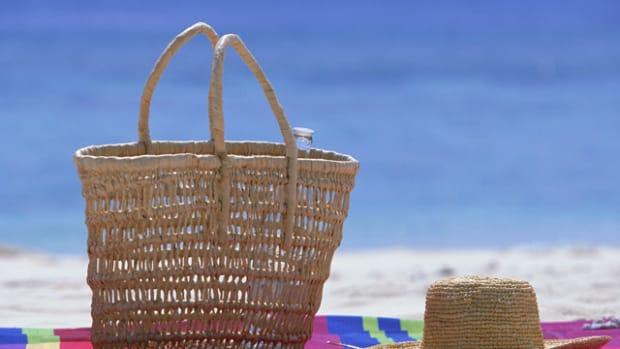 beach1(1)