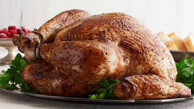 Bourbon_GLAZED_TURKEY