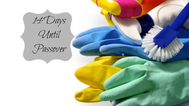 ghghghghghgh 14 days