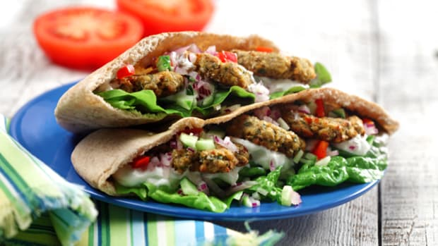 Oven_Roasted_Falafel_1