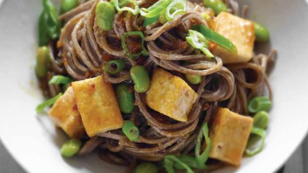 stir-fried-tofu-with-soba-noodles