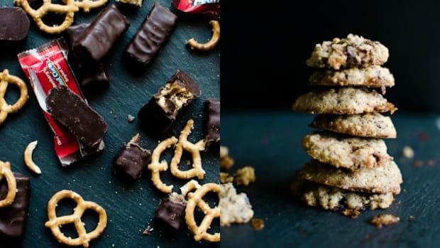 goldenberg's peanut chews cookies