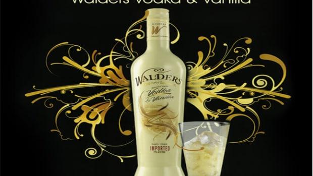 Walders-Vanilla-Vodka