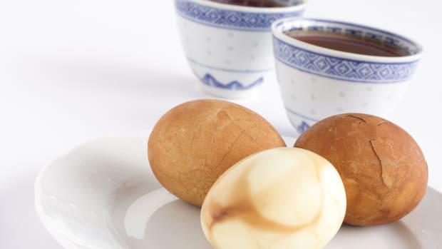 tea-infused-eggs