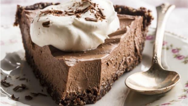 CCK_Chocolate Infinity Pie85