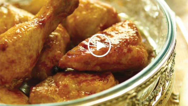 honey-chicken-video.jpg