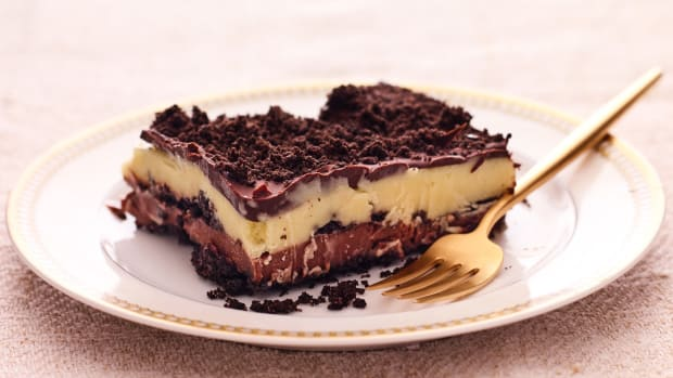 chocolate lasagna.jpg