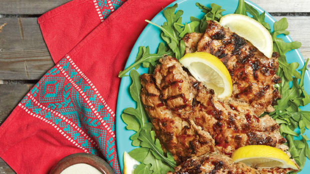 Israeli-Style Jerk Chicken with Tahini-Coconut Sauce 65.jpg