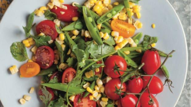 sugar snap pea and corn salad.jpg