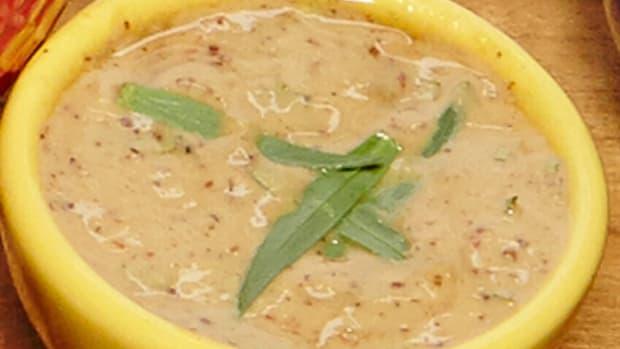 Tarragon Mustard.jpg