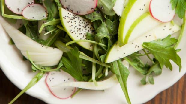 wide fennel poppy seed salad.jpg