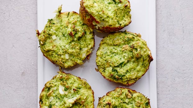 Broccoli Cauliflower Kugels.jpg