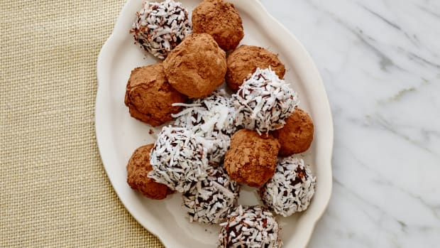 Wide Date and Bittersweet Chocolate Truffles.jpg