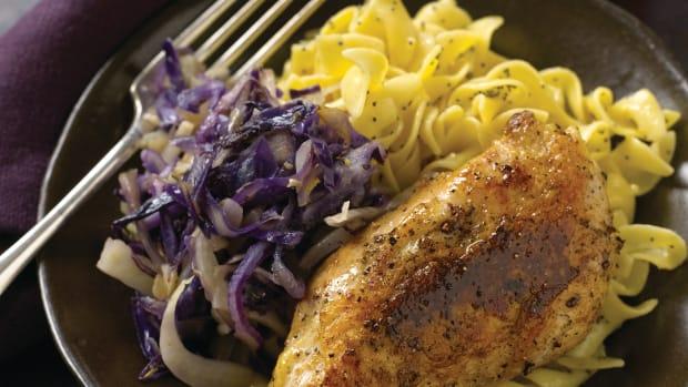 ChickenwCabbagenFennel_40_pg92.jpg