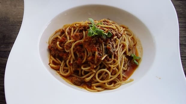Tip9 - Meat Sauce - photo Shutterstock.jpg