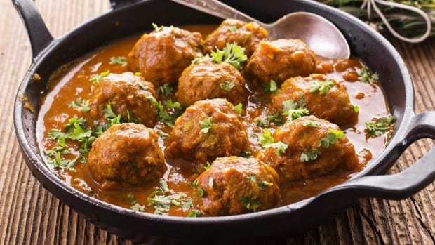 Tip9 - Meatballs - photo Shutterstock.jpg