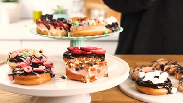 DIY Dozen Donuts.jpg