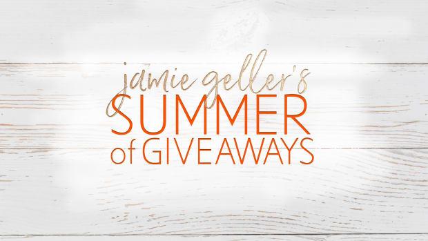 web image summer of giveaways promo image