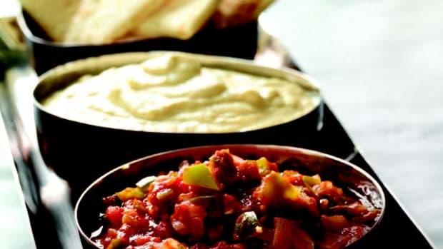 Israeli Salatim