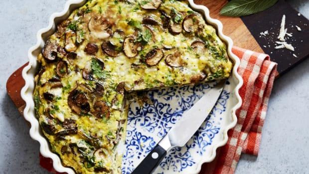 mushroom-sage-omelet_webjpg