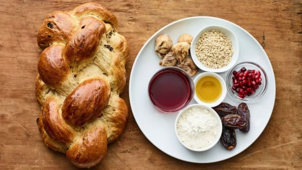 7-species-challah