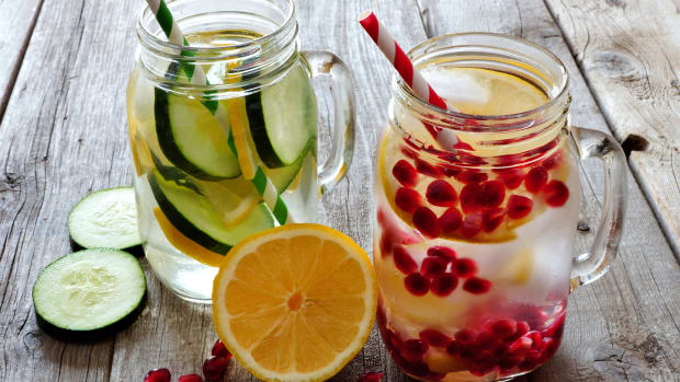 bigstock-Detox-water-in-mason-jar-glass-114868679